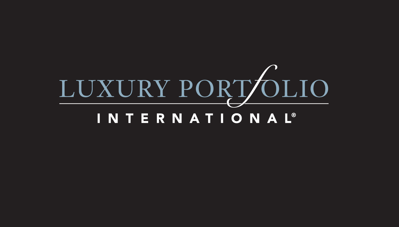 Luxury Portfolio International®